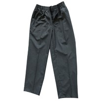 Ekkaika Formal Trousers