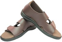 Mens Diabetic Sandal VFW-M009