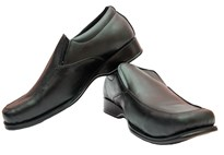 Mens Diabetic Shoe VFW-CS-M01