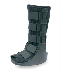 Tynor Walker Boot