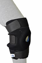 Knee Support Neoprene